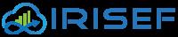 irisef.com
